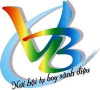 Diễn đàn hiv.com.vn